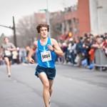 5K - Photo Jeff Foley