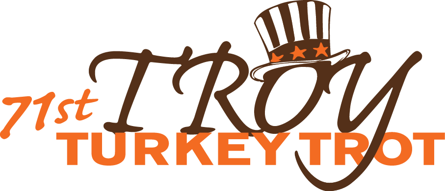 71st Troy Turkey Trot