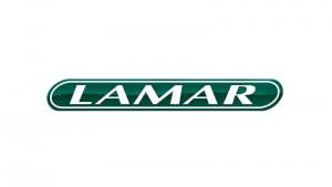 Lamar