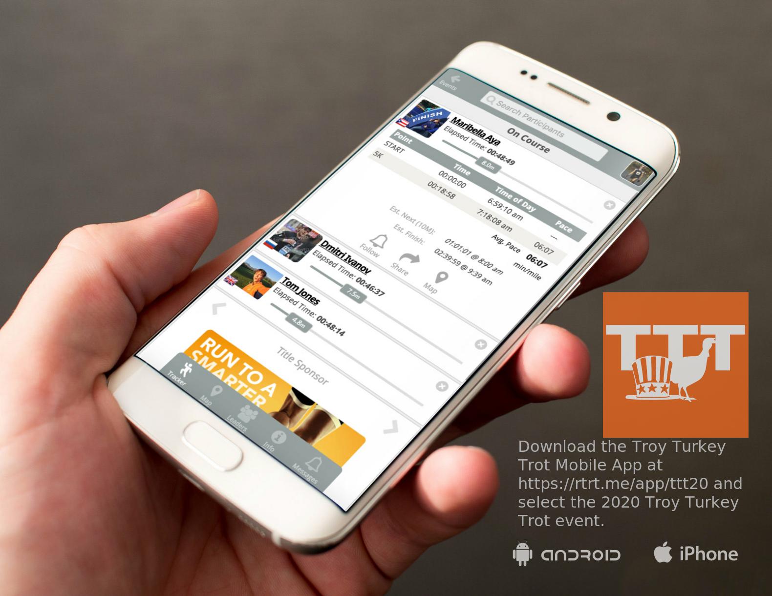 ttt-2020-mobile-app-promo-2