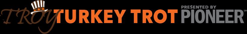 Troy Turkey Trot