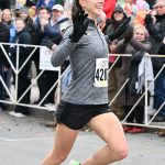 Registration Open for 105th Anniversary Troy Turkey Trot On Thanksgiving Morning